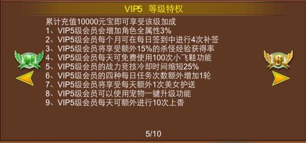 一刀流VIP商城图5