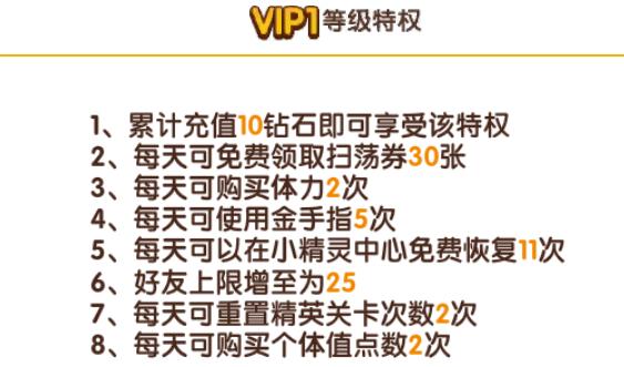 口袋妖怪复刻VIP商城图3