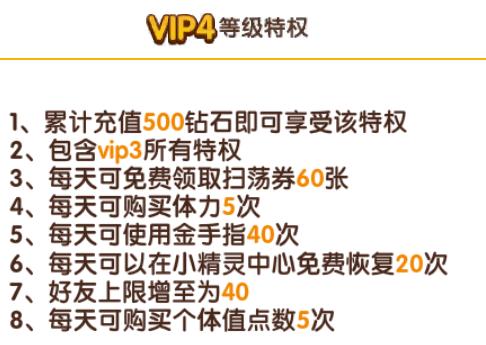 口袋妖怪复刻VIP商城图6