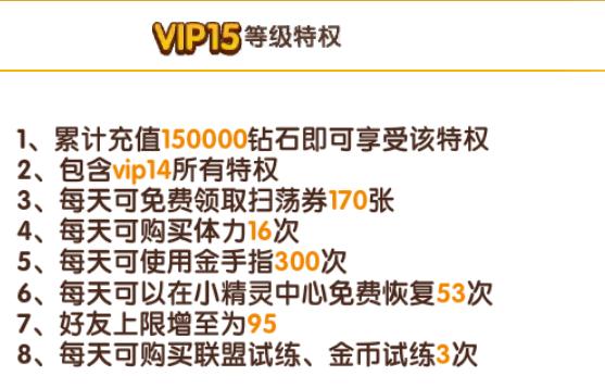口袋妖怪复刻VIP商城图17