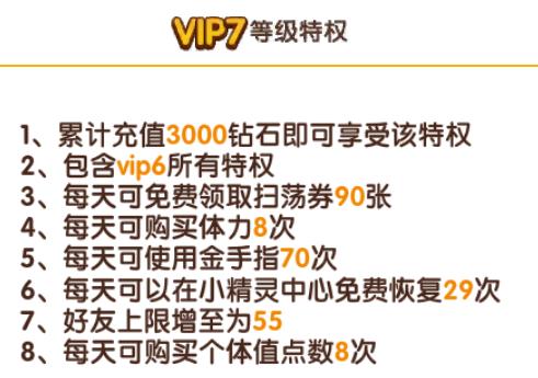 口袋妖怪复刻VIP商城图9