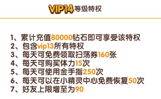 口袋妖怪复刻VIP商城图16