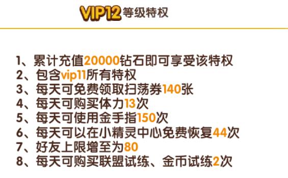 口袋妖怪复刻VIP商城图14
